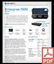 460149 Spec Sheet