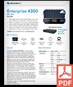 460152 Spec Sheet