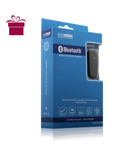 weBoost Connect 3G-X Cell Phone Booster | Kit