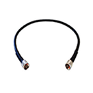 RG6 cable