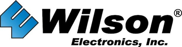 wilson-electronics