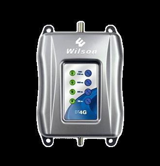 wilson electronics 460101