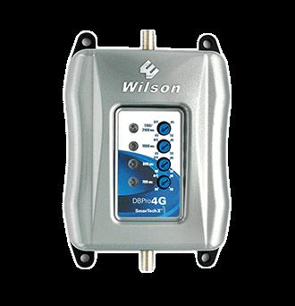 wilson electronics 460103