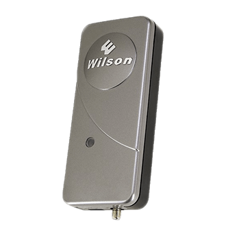 wilson electronics 460113