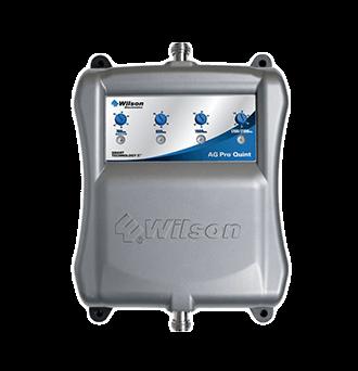 wilson electronics 4601104