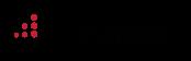 weboost product logo