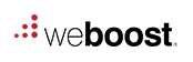 weboost product logo