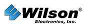 wilson product logo