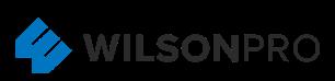 wilsonpro logo