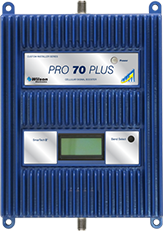 PRO70 PLUS