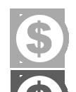 Price Match Guarantee