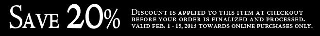 discountatcheckout-20percent-feb15-659px.png