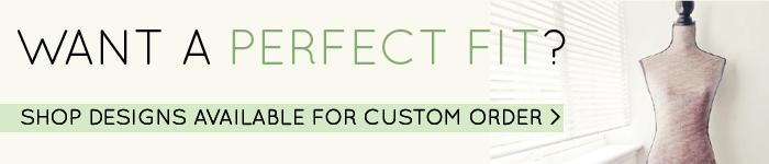 minibanner-customorder.jpg