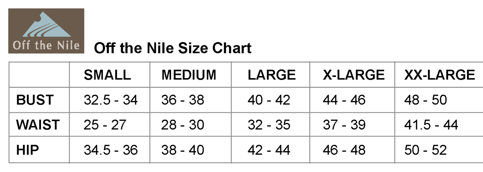 otn-size-chart-s-2x.jpg