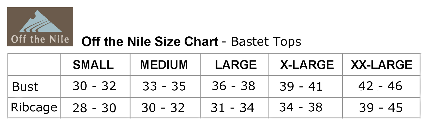 size-chart-bastet-tops.jpg