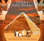 Wassan Pharaoun, Belly Dance CD image