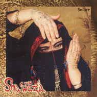 Sha'waza