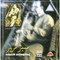 Samir Srour Vol. 4, Belly Dance CD image