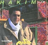 Nar / Hakim, Belly Dance CD image
