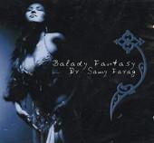 Balady Fantasy by Dr. Samy Farag