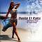 Dunia El Raks, Belly Dance CD image