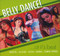 Belly Dance! … at its Best, Belly Dance CD image