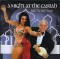 A Night at the Casbah, Belly Dance CD image