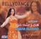 Samar Ala Haq - NonStop Belly Dance, Belly Dance CD image