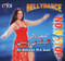 Al Baladi Wa Bas - NonStop Belly Dance , Belly Dance CD image