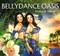 Bellydance Oasis, Belly Dance CD image