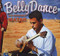 Belly Dance with Mohamed Matar, Belly Dance CD image