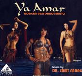 Ya Amar by Dr. Samy Farag