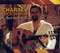 Charbel Rouhana: Oud Fusionista, Belly Dance CD image