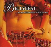 Bellybeat, Belly Dance CD image