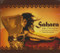 Sahara Bellydance image