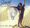Jewel of the Desert, Belly Dance CD image