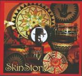 Skinstories, Belly Dance CD image