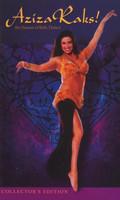 Aziza Raks!, Belly Dance DVD image