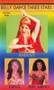 Belly Dance Three Stars, Belly Dance DVD image