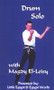 Drum Solo with Magdy El-Leisy, Belly Dance DVD image