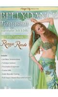 Bellydance Taqasim, Belly Dance DVD image
