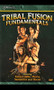 Tribal Fusion Fundamentals, Belly Dance DVD image