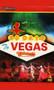 30 Days to Vegas, Belly Dance DVD image