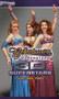 3D Superstars Volume Two, Belly Dance DVD image