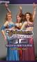 3D Superstars Volume Two, Belly Dance DVD image