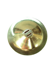 Plain Style Finger Cymbals image
