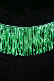 Egyptian Fringe - 4""