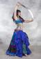 sword for belly dance