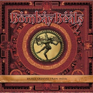 Bombay Beats 2, Music for Belly Dance
