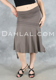 LEILAH SKIRT by Queen of Hearts